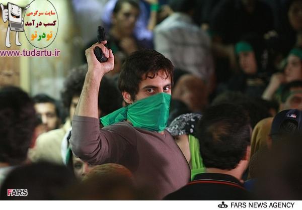 عکسهای بازیگران مرد ایرانی