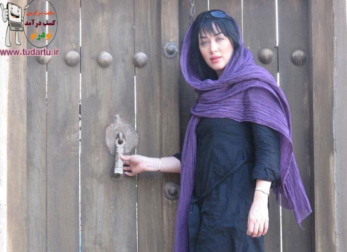 عکسهای بازیگران زن سینما