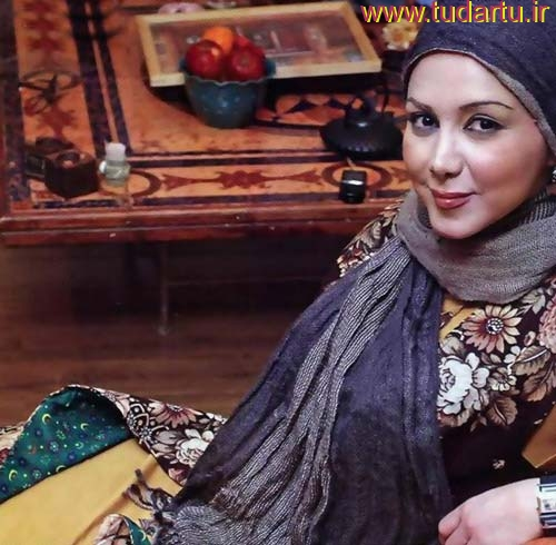 مجموعه 4 عکس جدید و زیبا بهنوش بختیاری | iran actor | behnoosh bakhtiyari