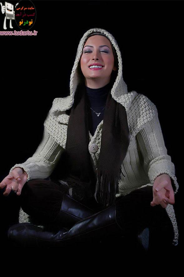 عکسهای بازیگران زن ایرانی