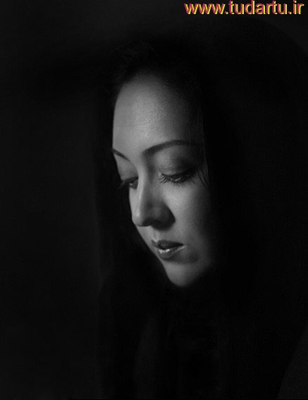 مجموعه عکسهای دیدنی نیکی کریمی | niki karimi