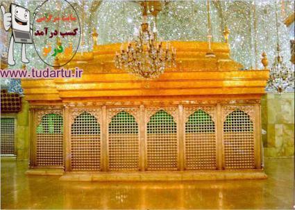 مجموعه 5 عکس مذهبی | say he allah is one