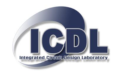 آموزش ICDL | مقدماتی و مطالب پایه