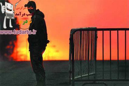 به سلامتی سرباز وطن ...