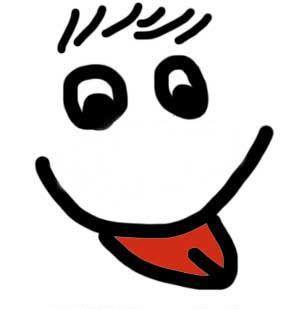 کمی لبخند بزنید با جوک
