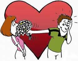 آموزش خلاص شدن از دست همسر | عکس