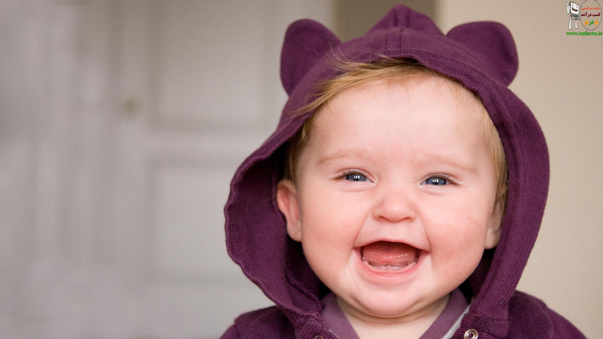 4 والپیپر از بچه کوچولوهای ناز و خوشکل | babies HD wallpaper