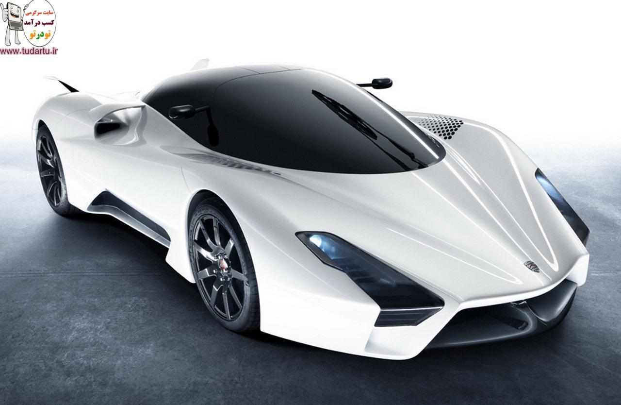 والپیپر گرانترین ماشین های جهان | car wallpaper