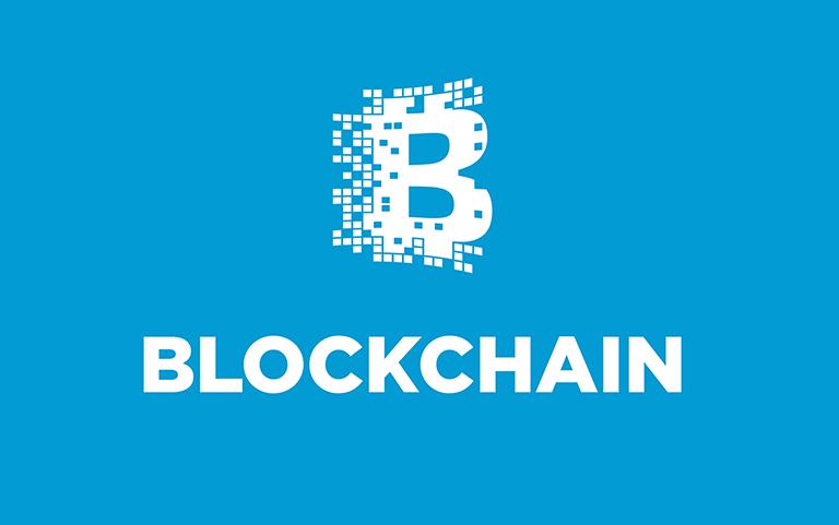 ساخت کیف پول بیت کویت - bitcoin wallet